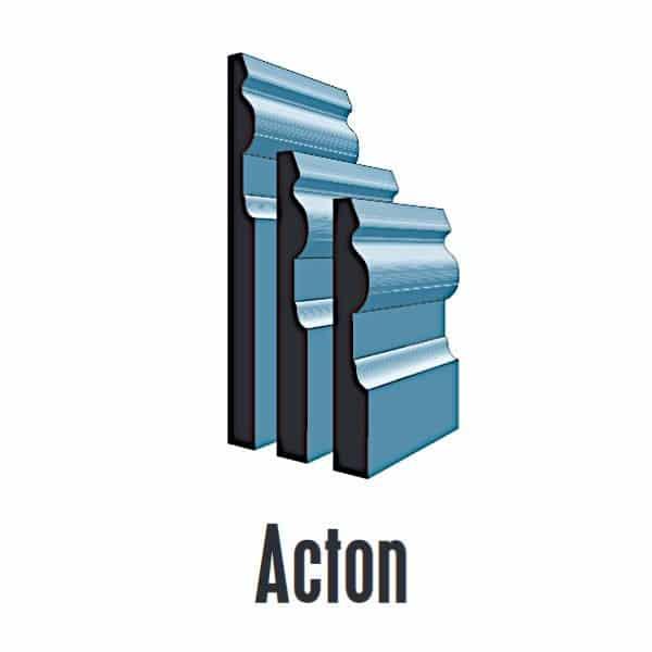 Acton.jpg