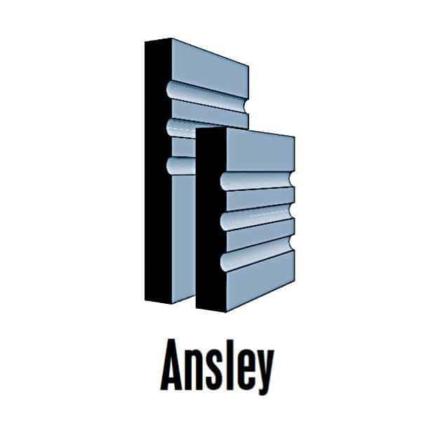 Ansley.jpg