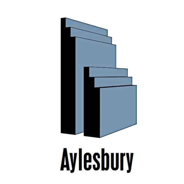 Aylesbury.jpg