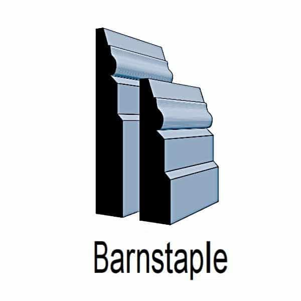 Barnstaple.jpg