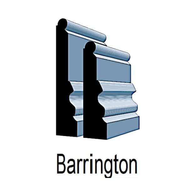 Barrington.jpg