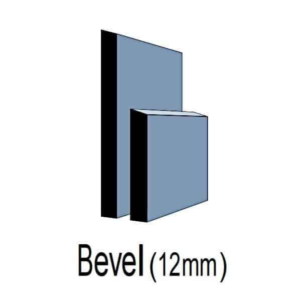Bevel12.jpg