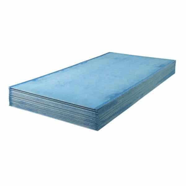 Blueboard.jpg