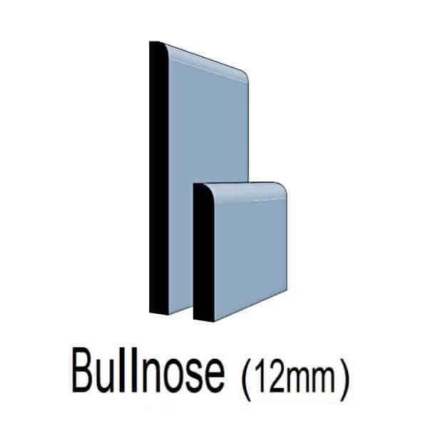 Bullnose12.jpg