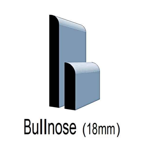 Bullnose18.jpg