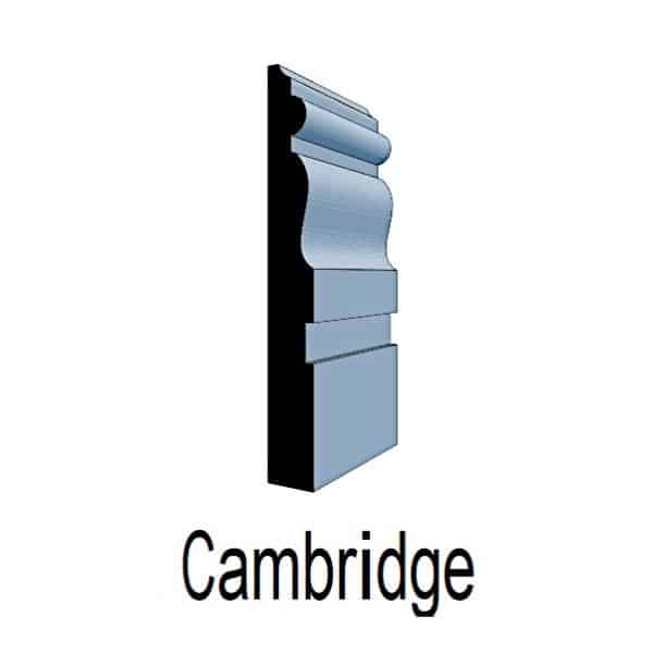 Cambridge.jpg
