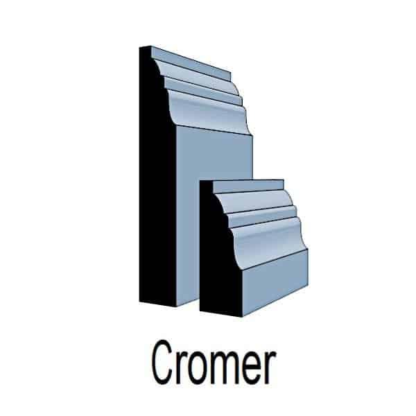 Cromer.jpg