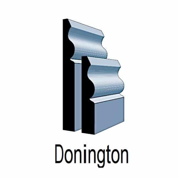 Donington.jpg