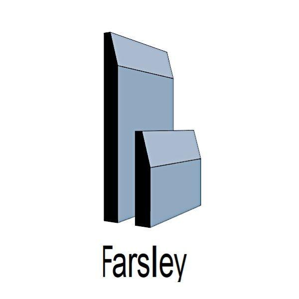 Farsley.jpg