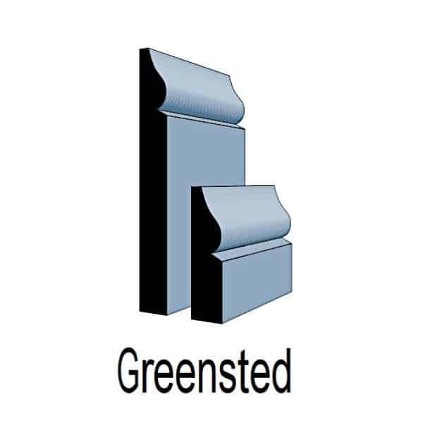 Greensted.jpg