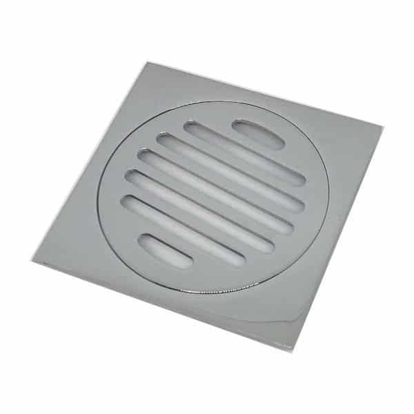 floorwaste.jpg