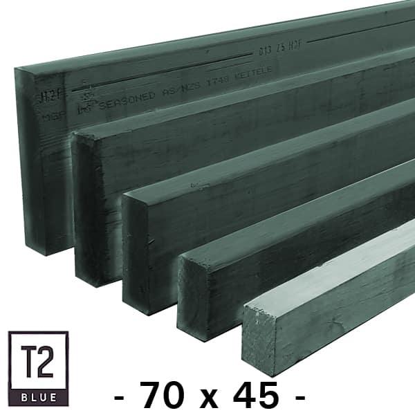 70X45