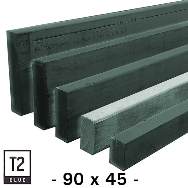 90X45