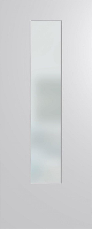 BFR6.jpg