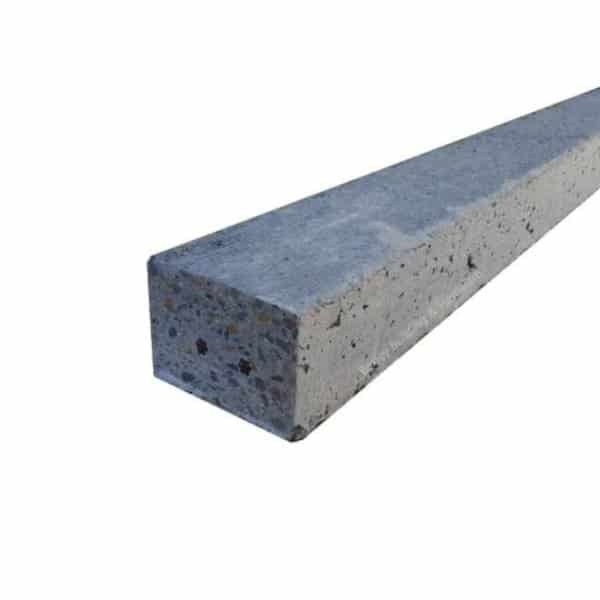 ConcreteLintel