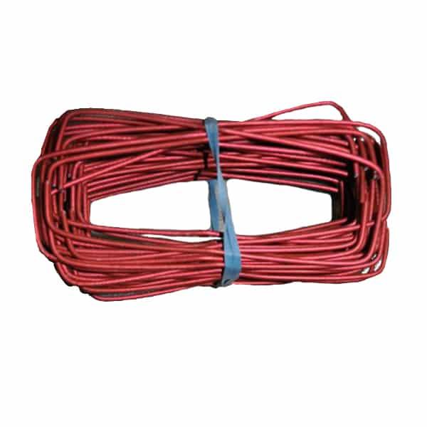 brick ties 600×600