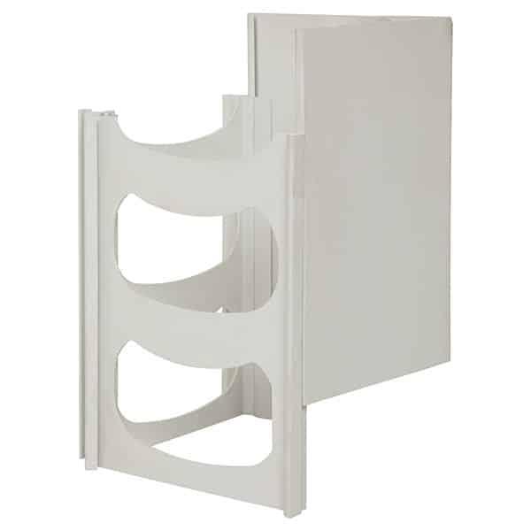 Rediwall-Corner-AFS-Systems-1-square-1