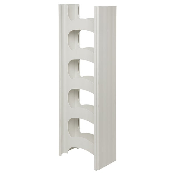Rediwall-Spacer-AFS-Systems-1-square-1