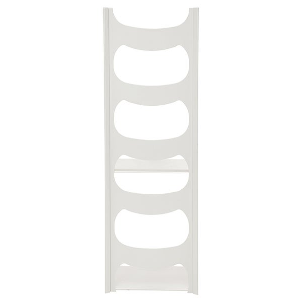 Rediwall-T-Joiner-AFS-Systems-2-Primary-square-1