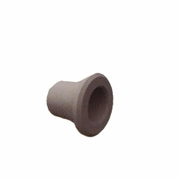 duracom weatherseal washer 600×600