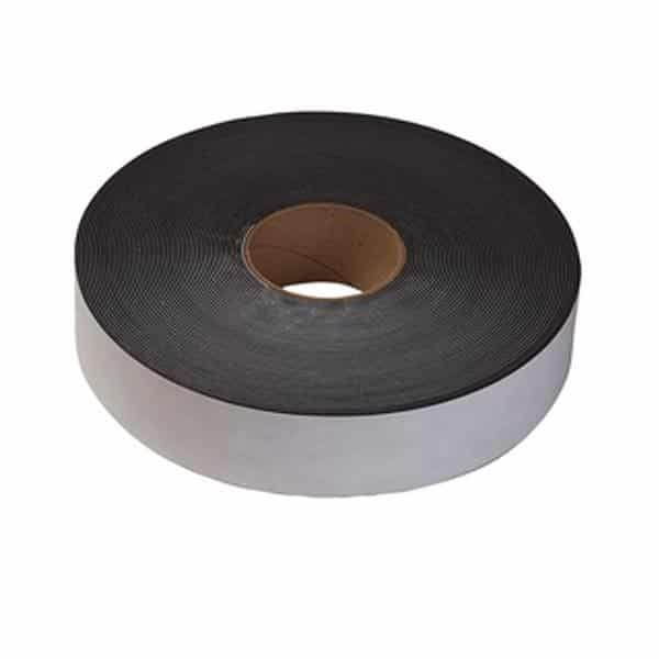 50mm sealing tape 304560
