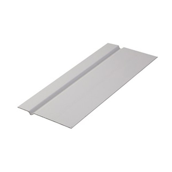 Backing strip 305557