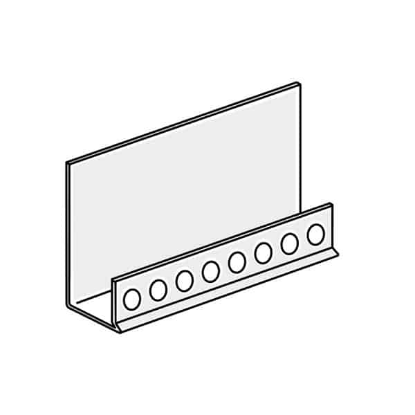 ComTex PVC Starter Strip 305553