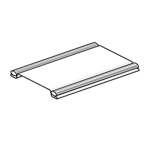 ExoTec Gasket Snap Strip305556