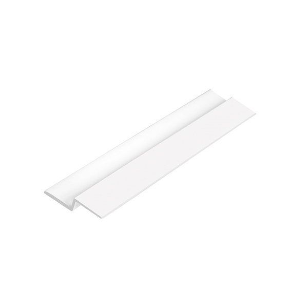 HardieTex pvc Z Flashing 305569
