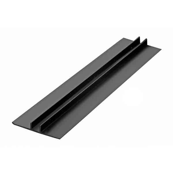 pvc eaveandsoffit jointer 6mm305432
