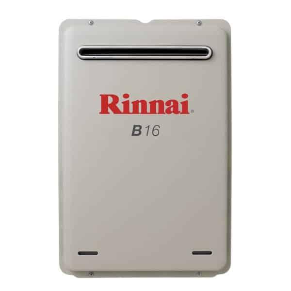 B26 RINNAI 600X600