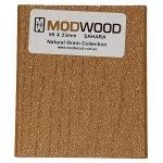 modwood back Sahara