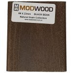 modwood front blackbean