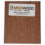 modwood front jarrah