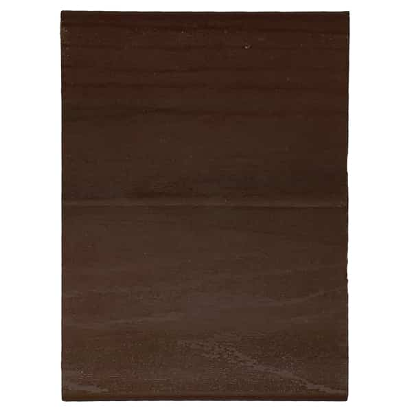 modwood koko brown front