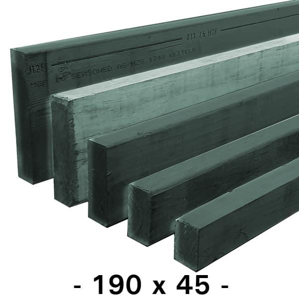 190X45v2