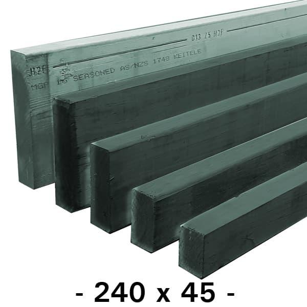 240X45v2