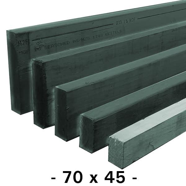 70X45v2
