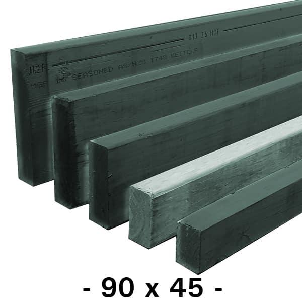 90X45v2