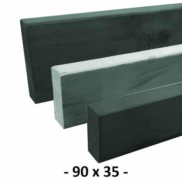 90x35v2